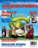Widescreen Review Issue 054 - Shrek (November 2001)