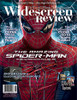 Widescreen Review Issue 171 - The Amazing Spider-man. (November 2012)