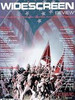 Widescreen Review Issue 009 - Gettysburg (June/July 1994)