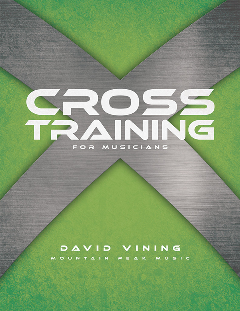 Cross Training for Musicians
