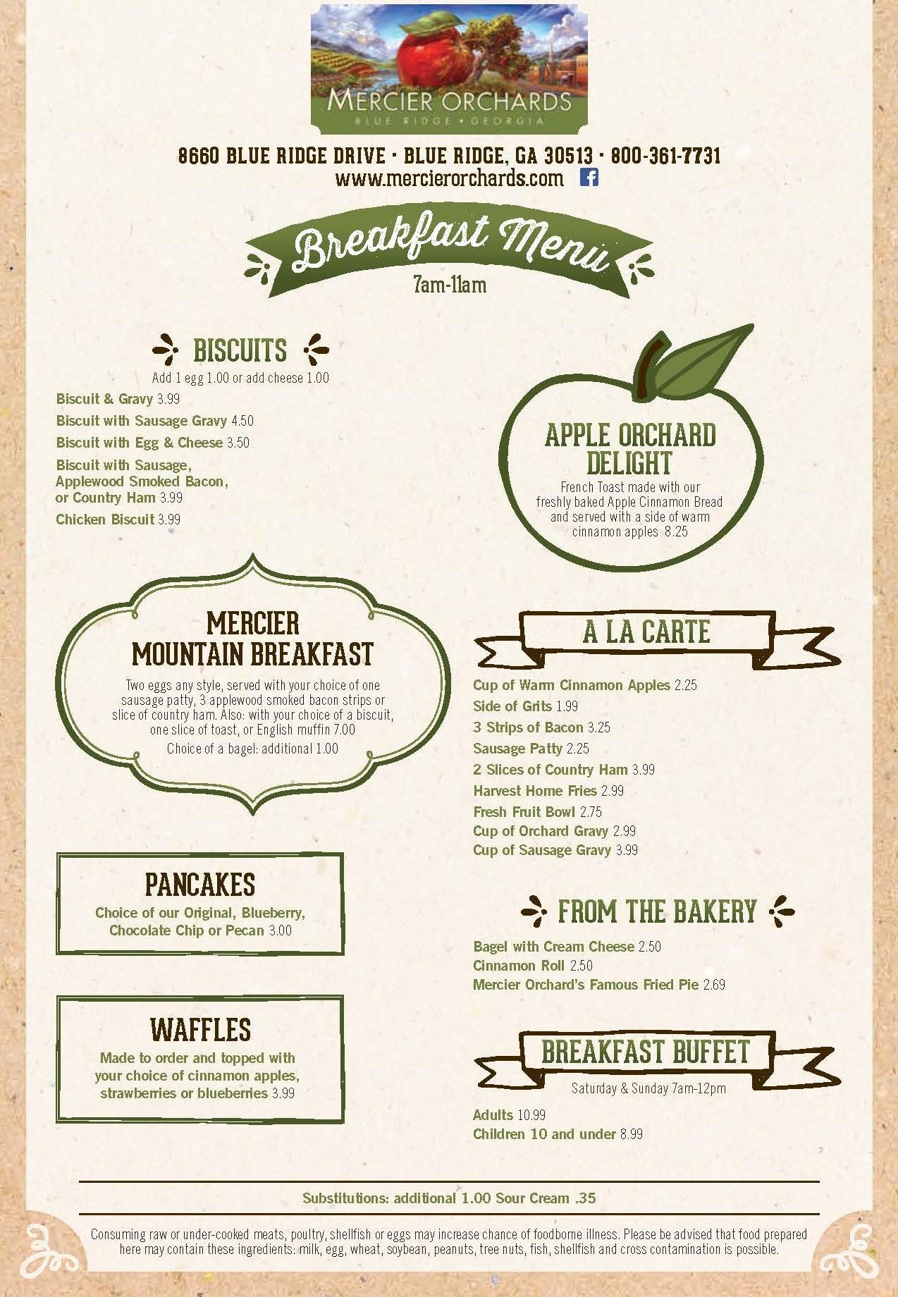 mercier-orchard-breakfast-menu-.jpg