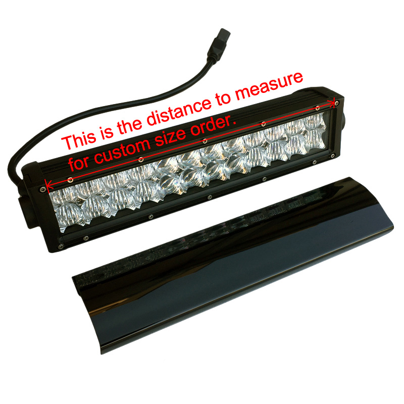 12-inch-dot-led-bar-with-cover-3.jpg