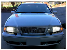 2000-volvo-s70-led-headlights-installation.jpg