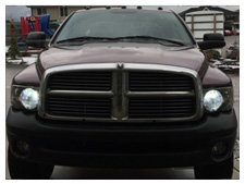 2003-dodge-ram-3500-led-installation-sm.jpg
