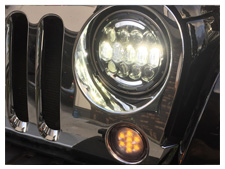 2009-jeep-wrangler-led-headlights-markers-signal-lights-1.jpg