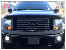 2010-ford-f150-led-8g-installation.jpg