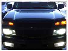 2011-chevy-colorado-hid-low-beam-and-fogs-installation-gallery.jpg