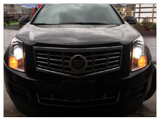 2014-cadillac-srx-led-headlight-installation.jpg