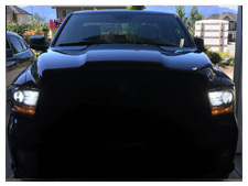 2014-dodge-ram-1500-led-upgrade-high-beam-1.jpg