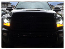 2014-dodge-ram-led-headlight-and-fog-light-installation.jpg