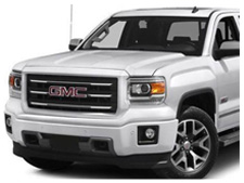 2015-gmc-sierra-9012-led-kit-upgrade.jpg