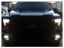 2016-ford-f150-led-headlight-installation.jpg