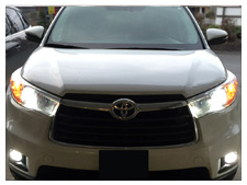 2016-toyota-highlander-led-headlight-and-fog-light-installation.jpg