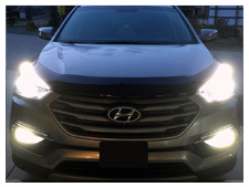 2017-hyundai-santafe-led-headlight-upgrade.jpg