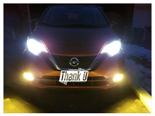 2017-nissan-versa-note-hid-upgrade.jpg