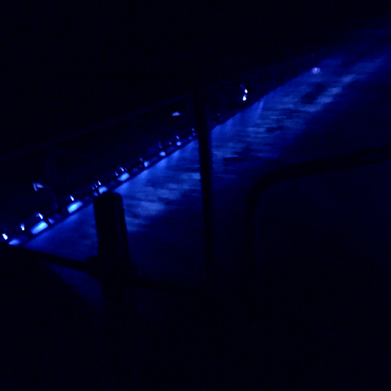 blue-led-sprayer-lights-3-70990.1466738034.jpg