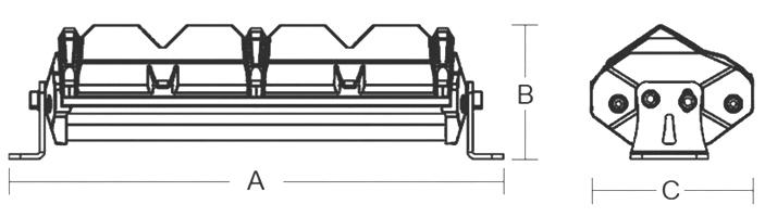 evolution-led-bar-dimensions-on-page-bw.jpg