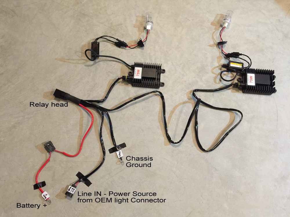 h10-hid-75w-with-relay-setup.jpg