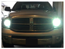 hid-installation-2008-dodge-ram.jpg