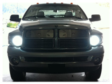 hid-lights-2004-dodge-ram-3500.jpg