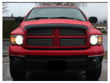 hid-lights-2005-dodge-ram-1500-slt.jpg