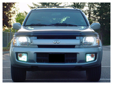 hid-lights-infinity-qx4-1.jpg