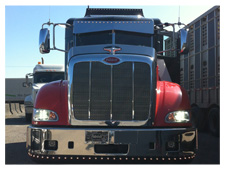 led-headlights-2013-peterbilt.jpg