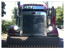 led-headlights-peterbilt.jpg