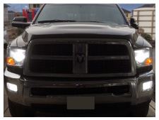 led-installation-2012-dodge-ram.jpg