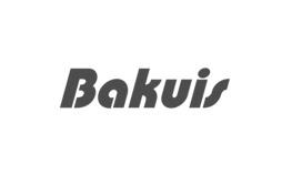 BAKUIS