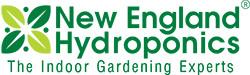 New England Hydroponics