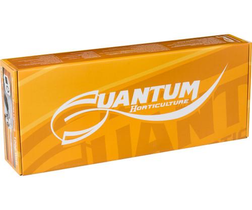 Quantum 400 watt Dimmable Electronic Ballast
