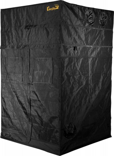 Gorilla Grow Tent 4'x4'