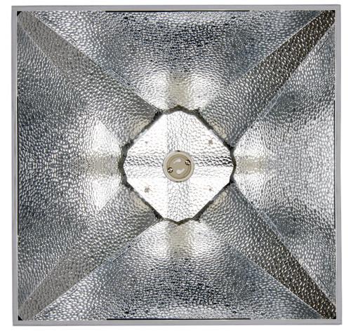 Phantom 315W CMh Reflector Ceramic Metal Halide