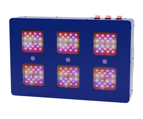 TrueSun 4x4 LED Grow Light | Fits 4x4 Grow Space