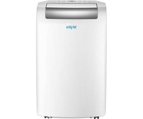 Active Air Portable A/C 12,000BTU *In-Store Only*
