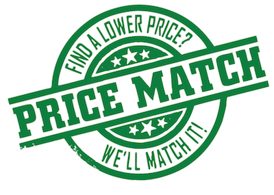 green-master-pricematchbadgemay2018-400-small.jpeg