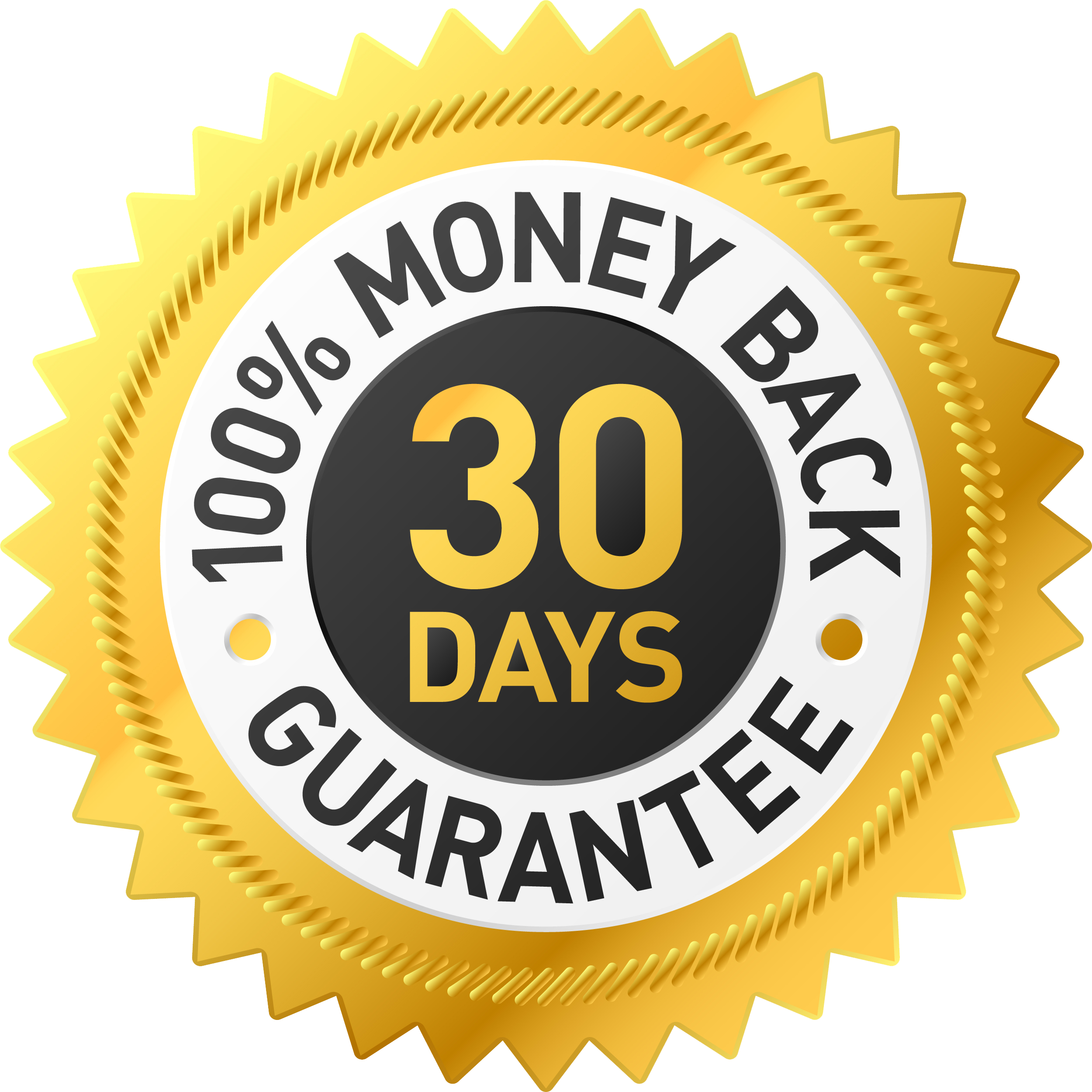 aigsep-30-day-money-back-guarantee-transparent.png