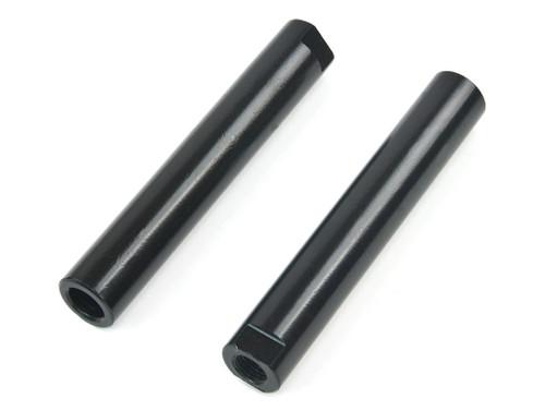 "Chevy Silverado GMC Sierra Tie Rod Reinforcement Sleeve For 0-4"" Lift Kit"