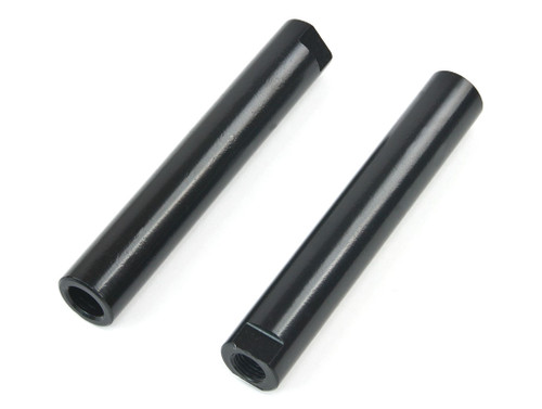 """Cadillac Escalade 2002-2006 Tie Rod Reinforcement Sleeve For 0-4"""" Lift Kit"""
