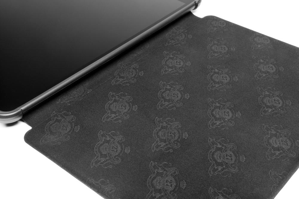 iPad Pro 10.5 Case Prodigy X - 2017