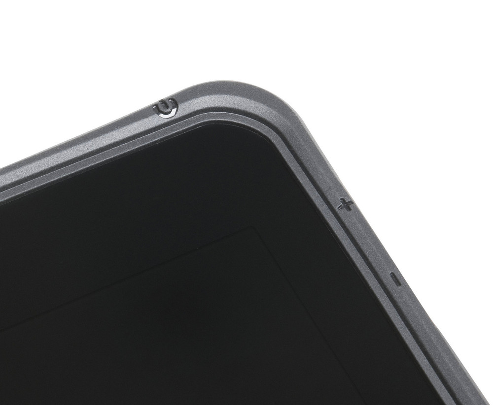 2018 / 2017 New iPad 9.7 inch & Air 1 Prodigy X