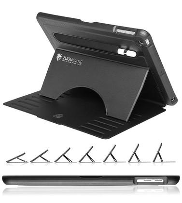 2018 / 2017 iPad 9.7 5th & 6th generation iPad Prodigy X case
