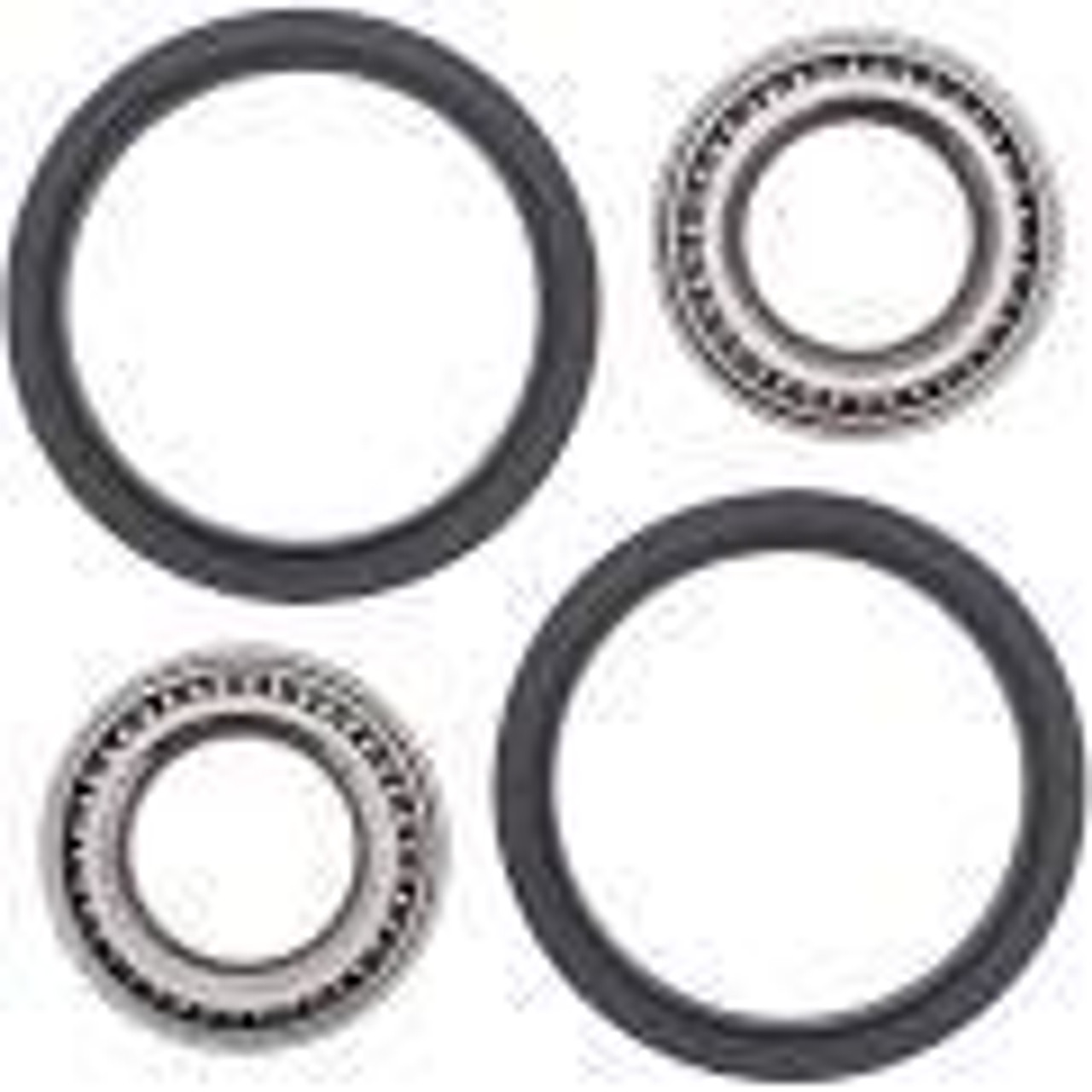 Strut Bearing Seal Kits