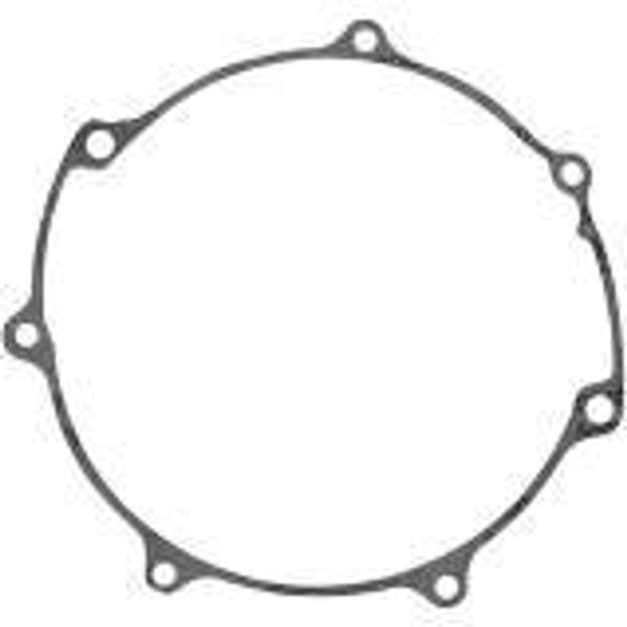 Inner Clutch Gaskets