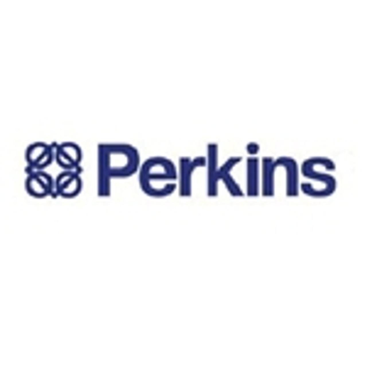 Perkins Marine