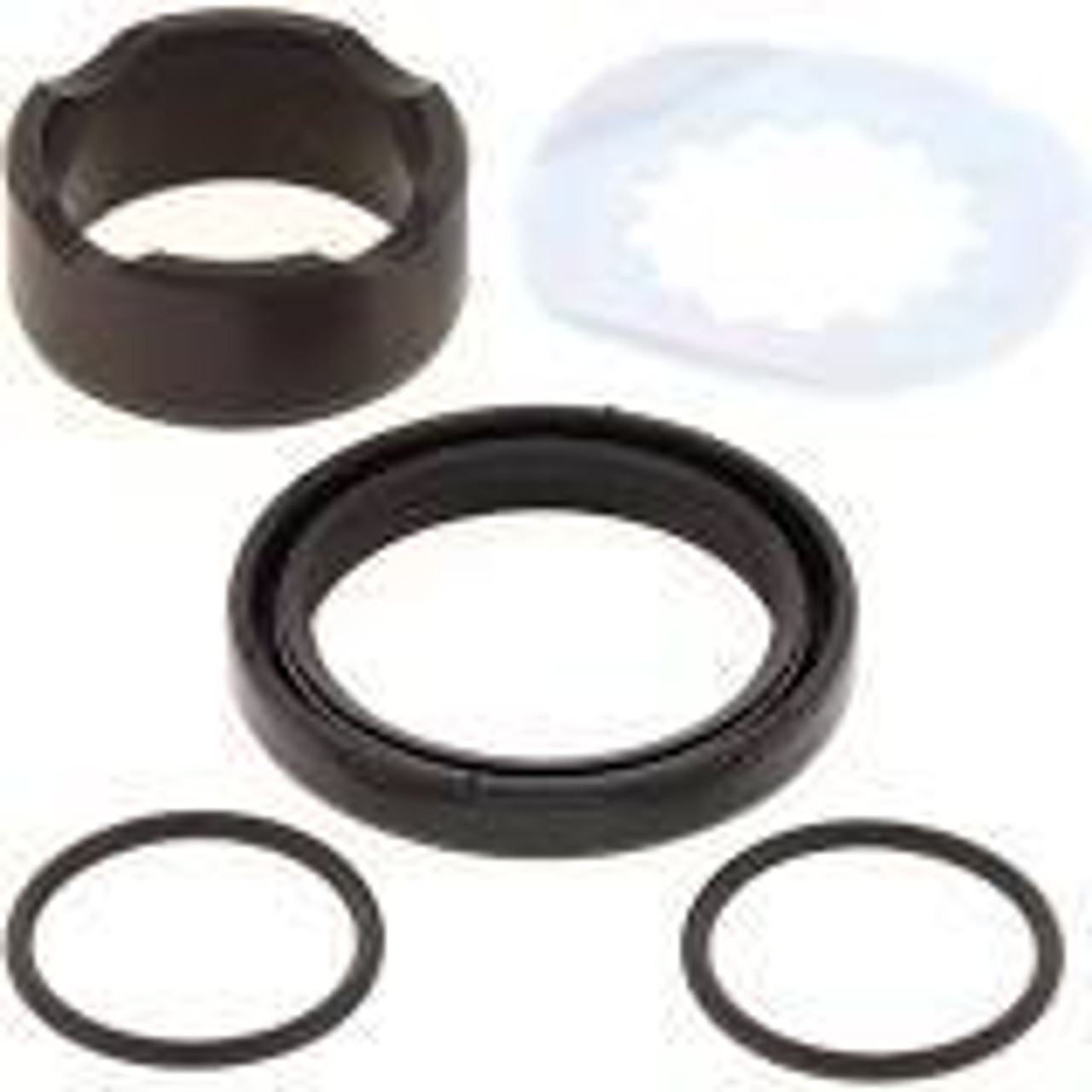Countershaft Seal Kits