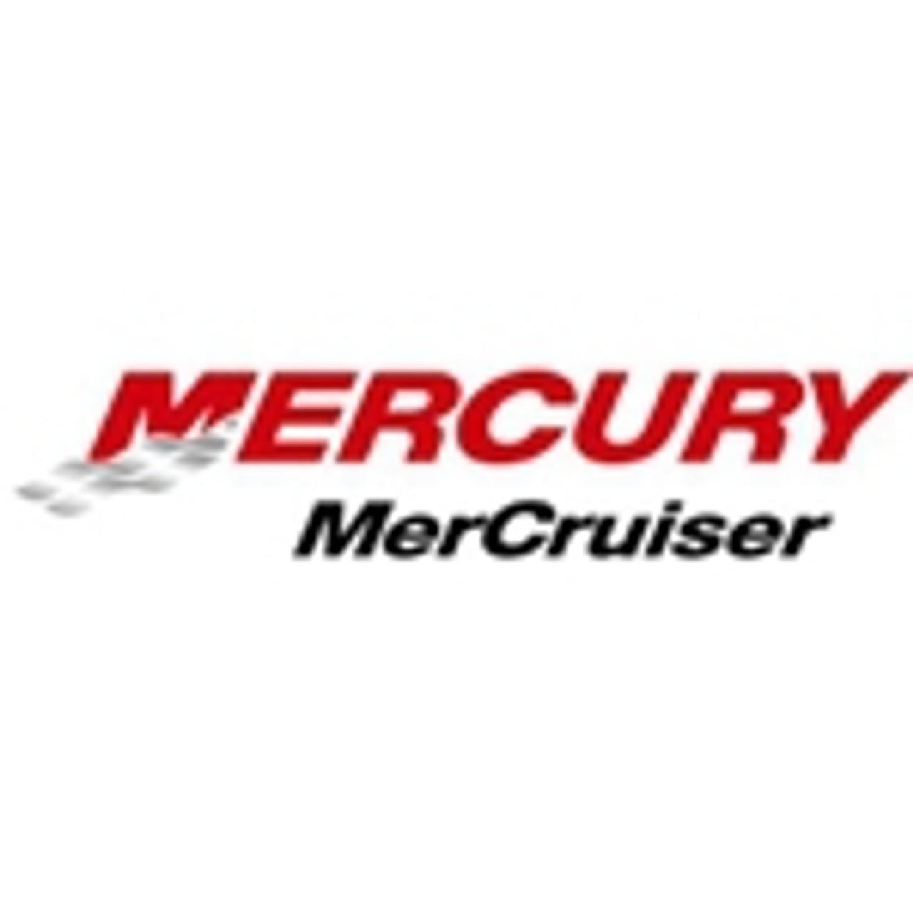 Mercruiser Marine