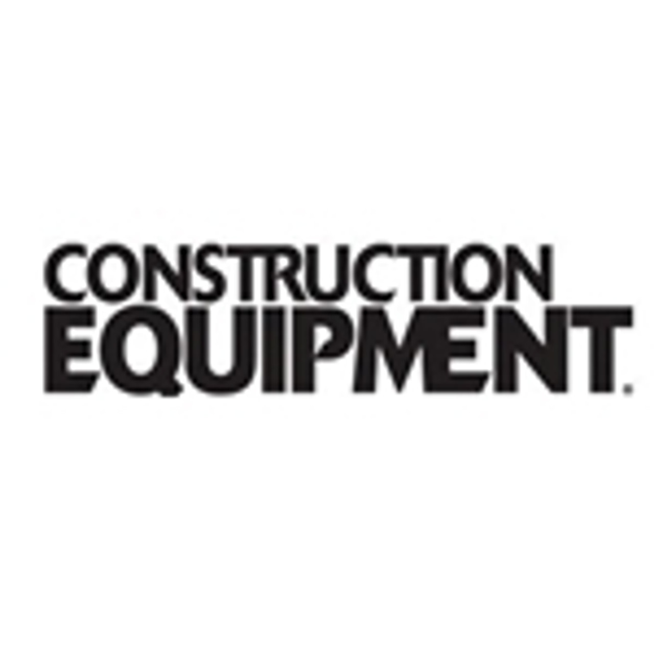 Construction Equipment Co.