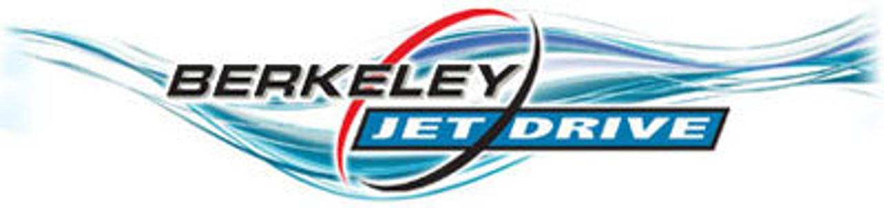 Berkley Jet Marine